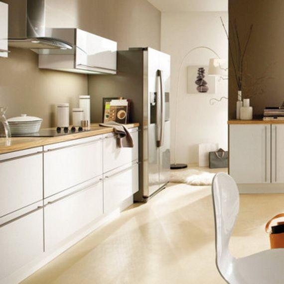 Diseño de Interiores & Arquitectura: Decoración e Ideas para su ...