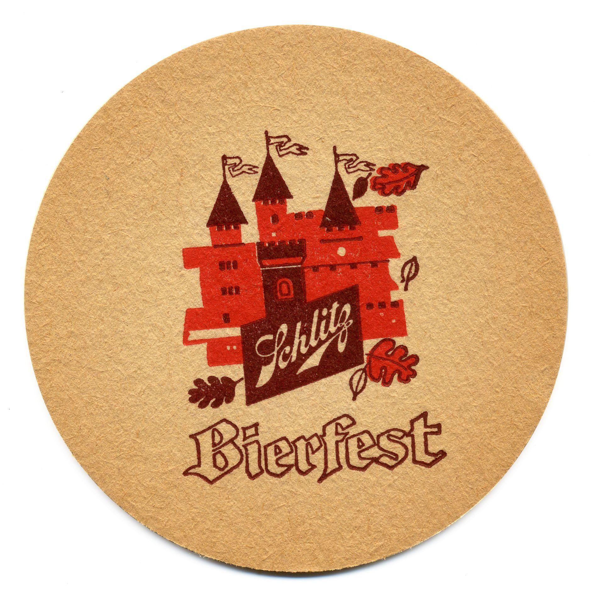 Https Www Flickr Com Photos Bartsol Sets 72157628638808523 Beer Coasters Vintage Beer Beer Signs