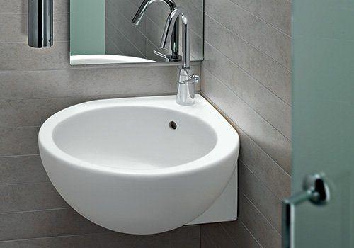 Produttori Sanitari Da Bagno.You Me Produzione Sanitari Di Design In Ceramica Arredo Bagno E