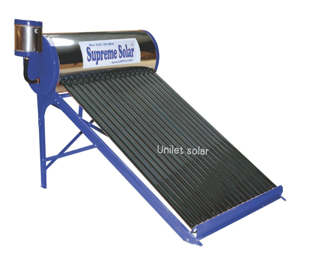 Supreme Solar Water Heaters Solar Water Heating Solar Water Solar Water Heater