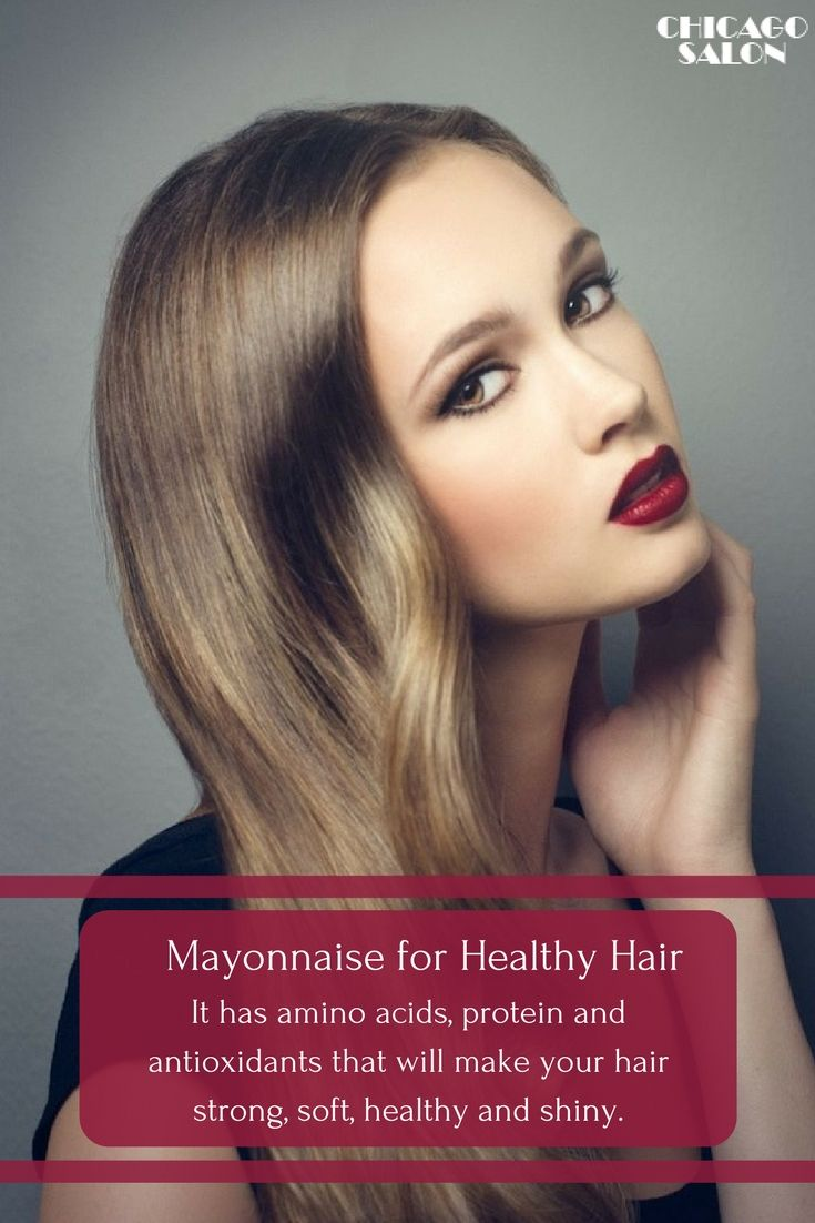 Another Interesting Tip From Chicago Hair Extensions Salon Hair
