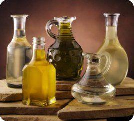 Masajes con aceites esenciales para reducir abdomen | Aceites ...