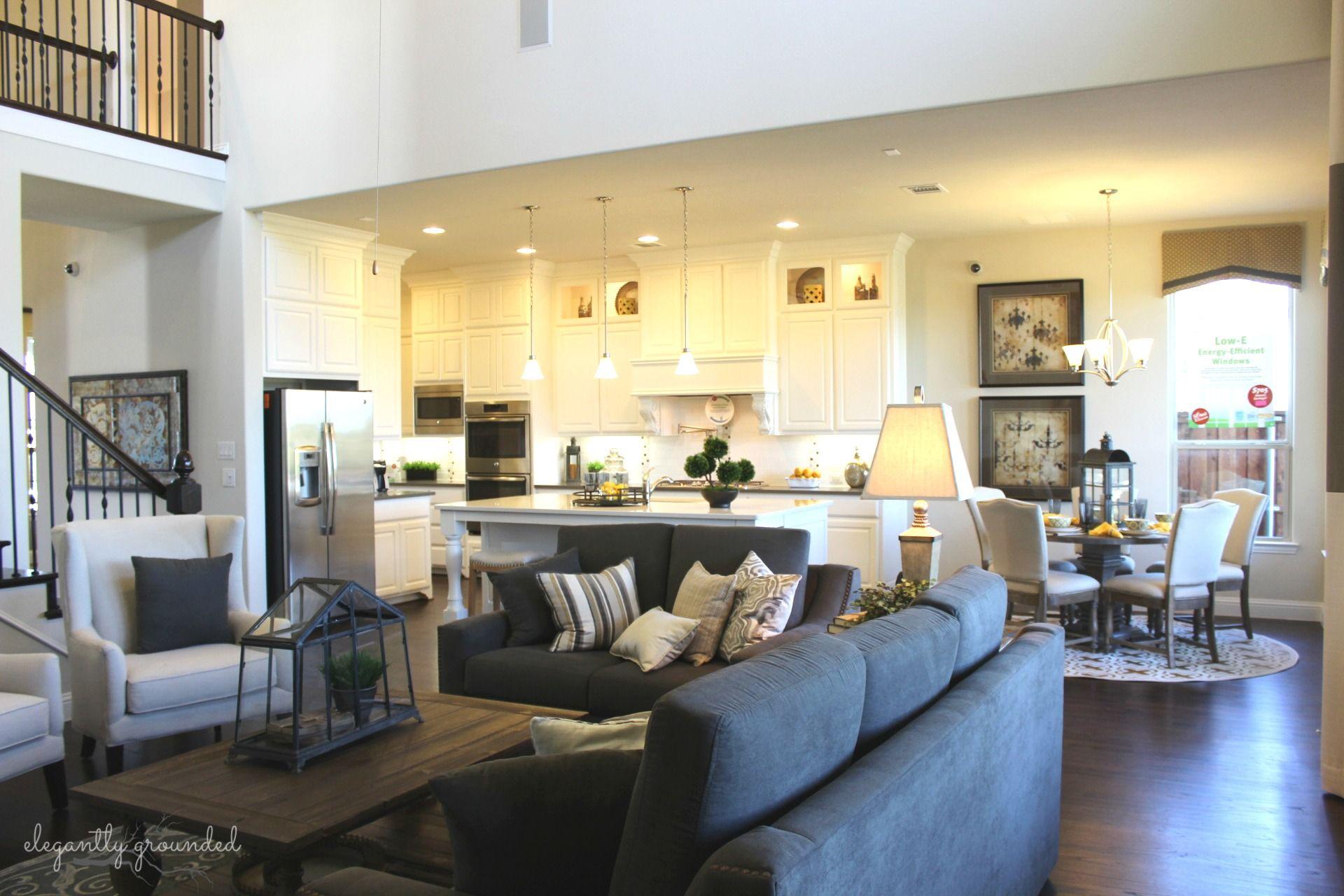 Carpet Or Hardwood Family Room Google Search