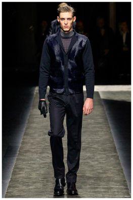 Brioni-Men-Fall-Winter-2015-Collection-Milan-Fashion-Week-007