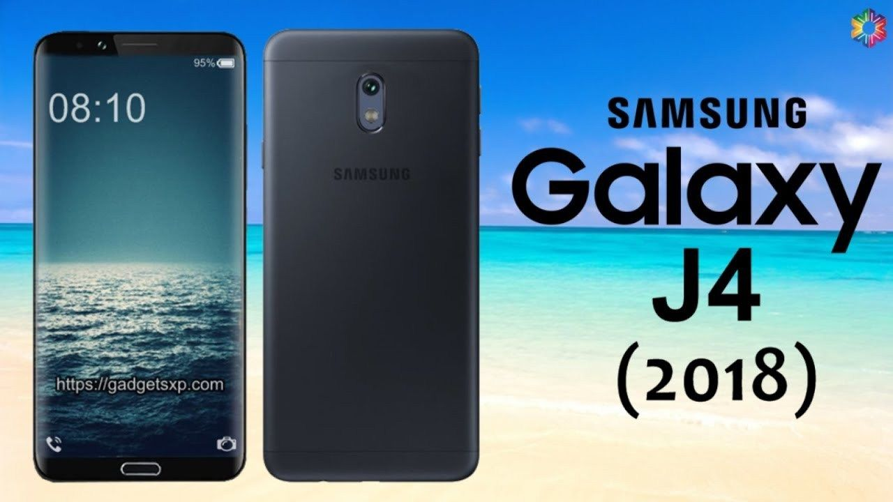 How To Enable Safe Mode On Samsung Galaxy J4 As You Know Samsung Galaxy J4 Are Most Popular And Powerful In The World Today I Samsung Galaxy Galaxy Samsung