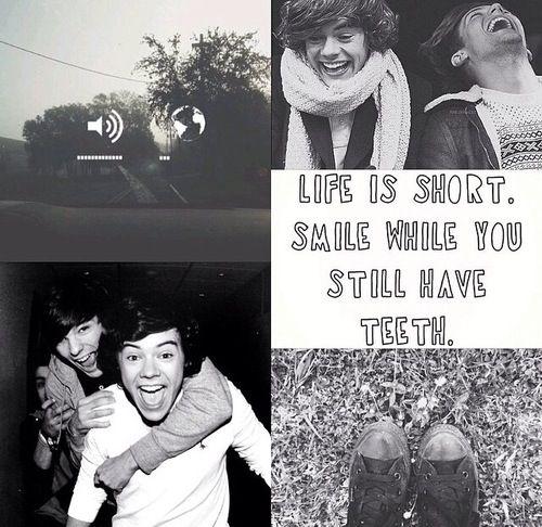 Larry. *-*