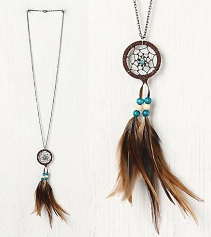 Symbolism Of Dream Catchers Dreamcatcher Native American Indian