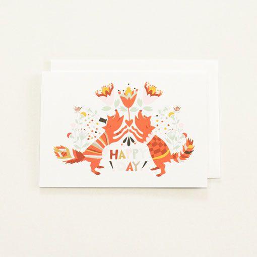 Emily Isabella Illustration