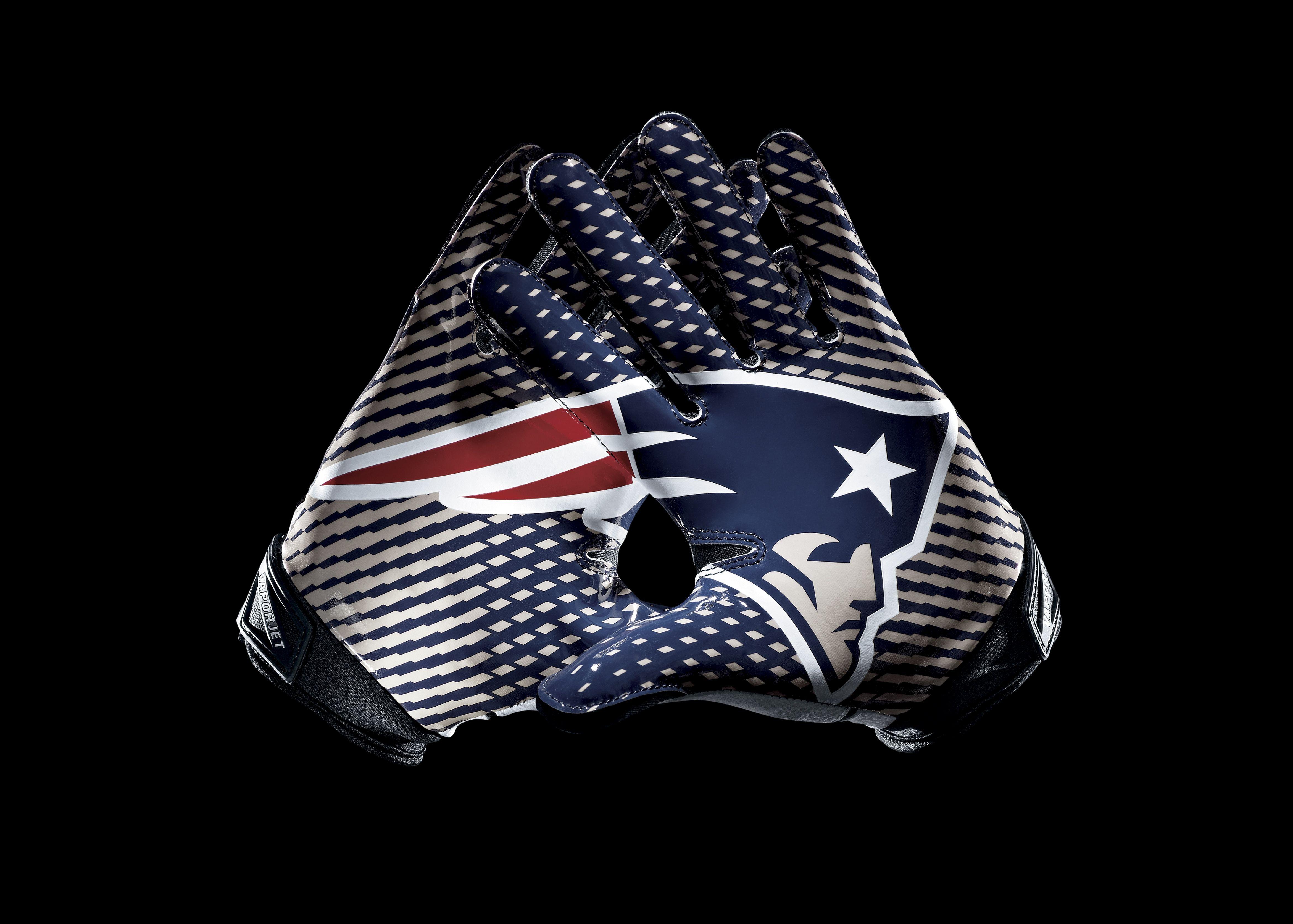 New England Patriots New England Patriots Ultra High Definition Backgrounds New England Patriots Patriots Nfl Patriots