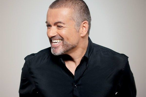 George Michael Dies With No Suspicious Cause At Age 53