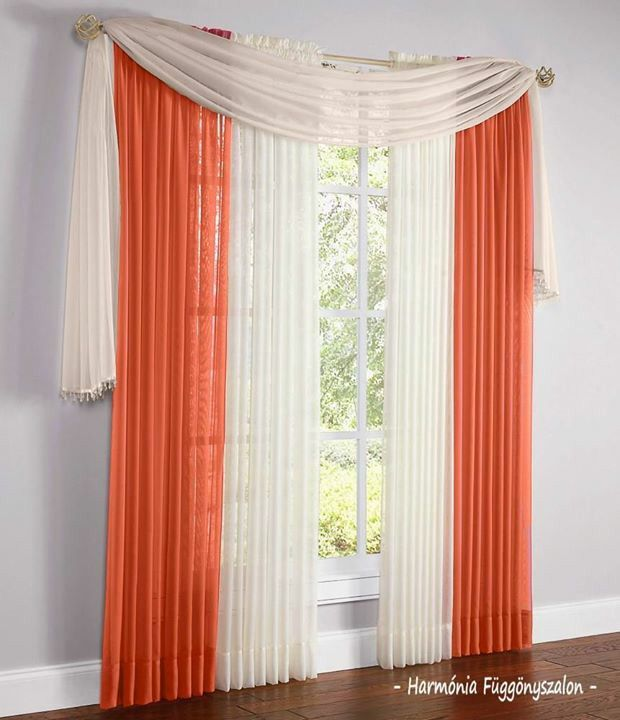 Pin By Karen Horwath On Curtains Scarf Valance Scarf