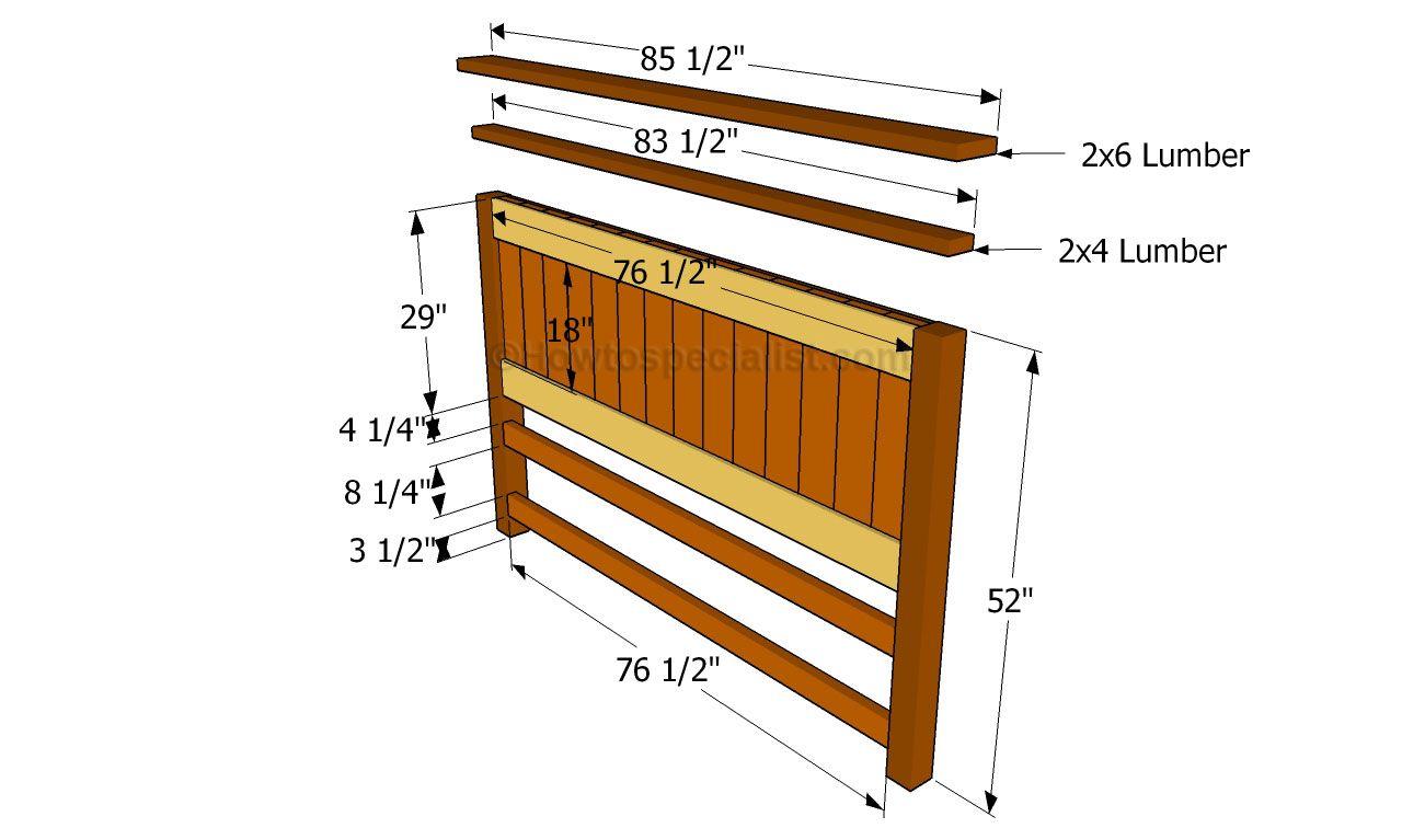 planes de cabecera - 3 FOTO!   herramientas para trabajar la madera ...