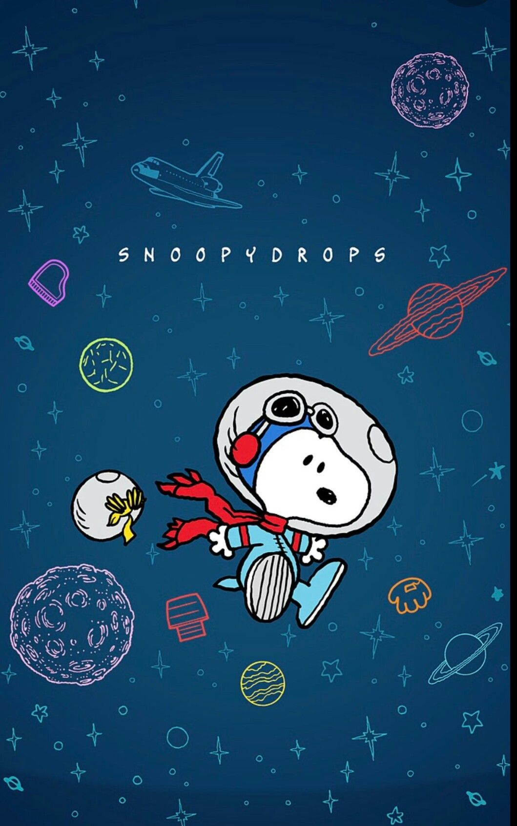 Pin by Catharine SchneiderParsons on Snoopy Snoopy
