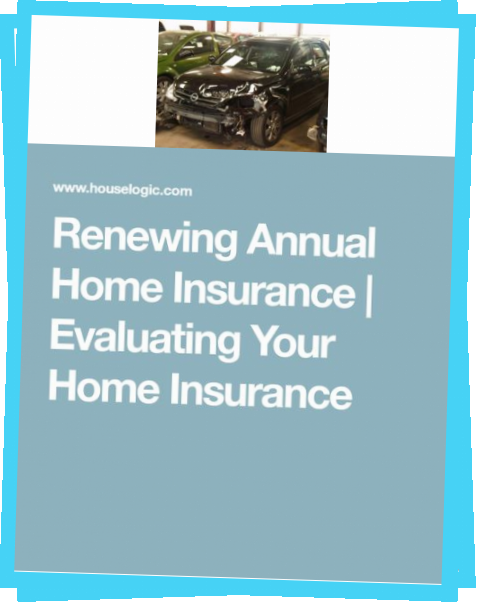 Insurance Agent In 2020 Homeowners Insurance Homeowner