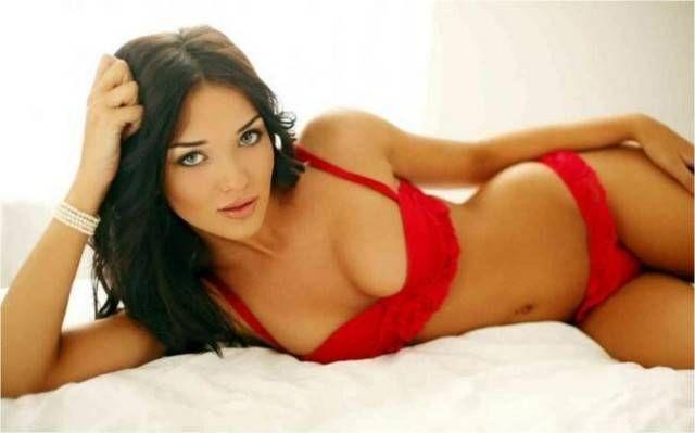 Amy Jackson Hot Nude Videos