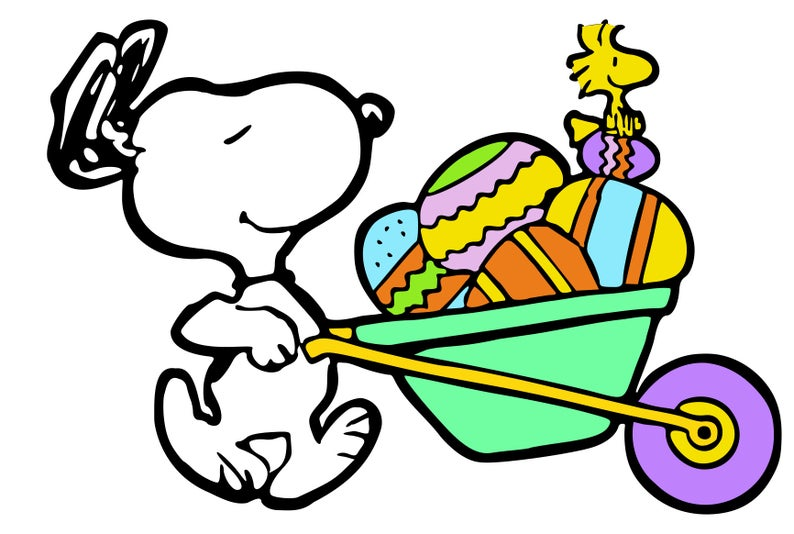 Gallery Charlie Brown Valentine SVG Peanuts Easter SVG Woodstock   Etsy is free HD wallpaper.