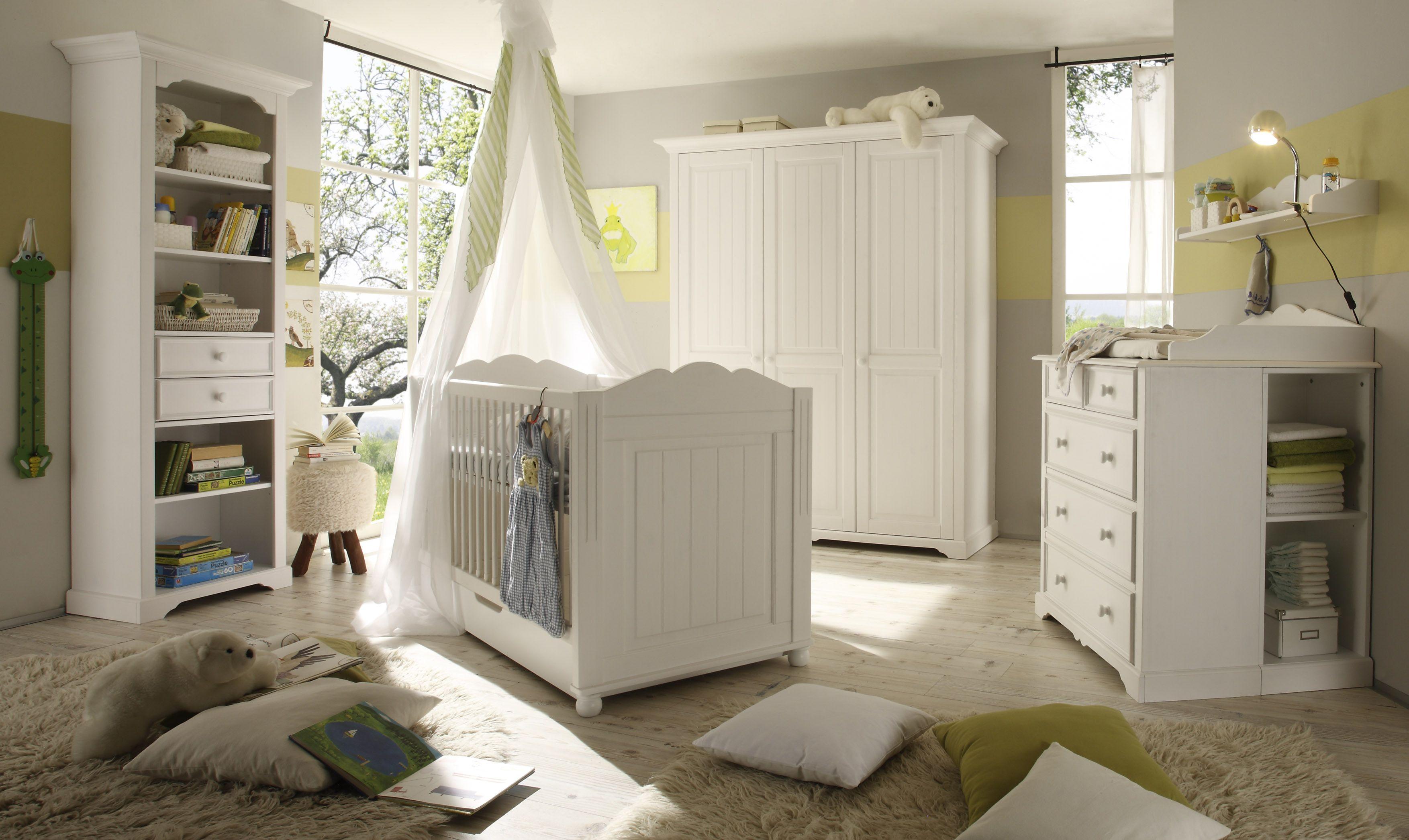 Afbeeldingsresultaat Voor Baby Zimmer Landhaus Style