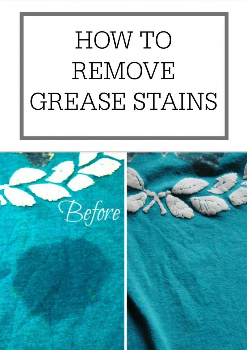remove stains tips are readily available on our internet site Check it out and you wont be sorry you did