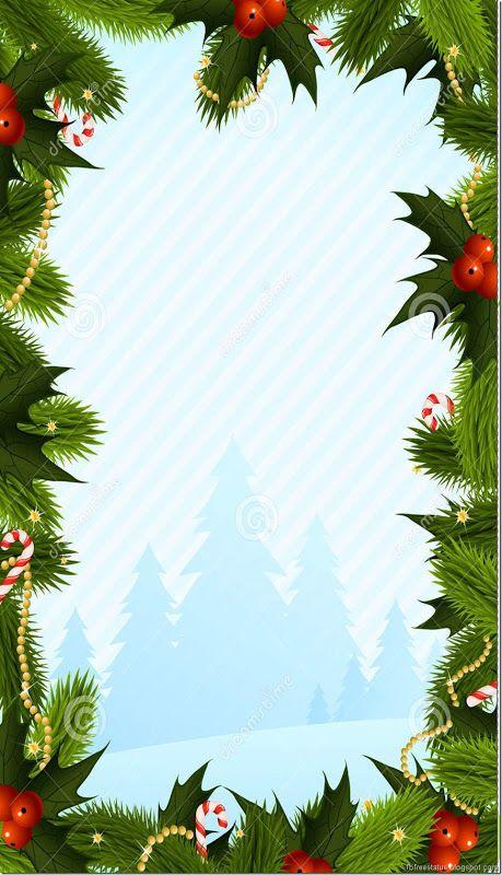 Free Christmas Card Christmas Card Photo Download Christmas Card Templates Free Christmas Photo Card Template Holiday Card Template