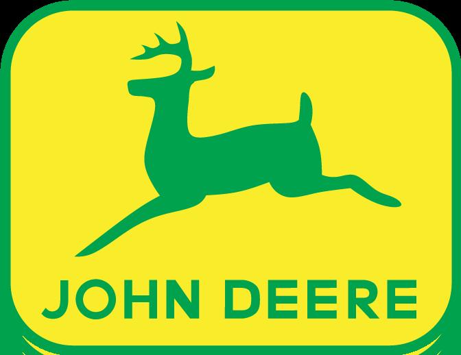 Pin On Deer Moose