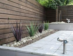 Modern Garden Ideas Uk Interior Design - Contemporary garden ideas uk