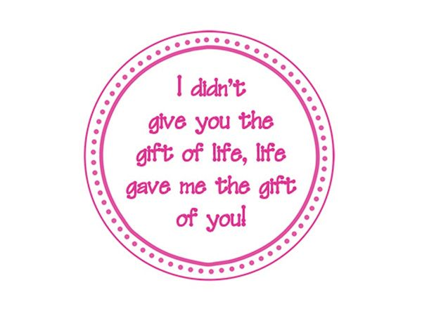 Love for short him quotes gift quote 26 tremendous short love love for short him quotes gift quote 26 tremendous short love quotes for him negle Choice Image