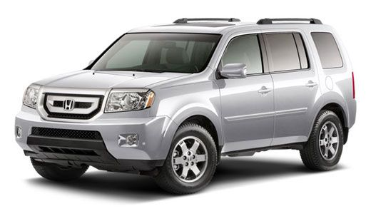 If Your Honda Pilot Navigation System Has Recently Not Been As Accurate As It Once Was Then It Might Be Time For You To Grab Honda Pilot Used Honda Pilot Honda