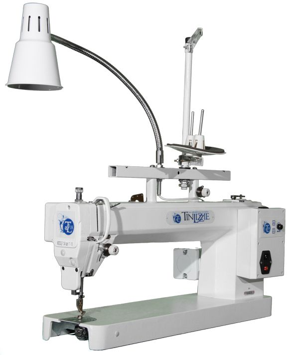 The long-arm quilting machine I'm saving for... | Kelly's Favorite ... : longarm quilting gadgets - Adamdwight.com
