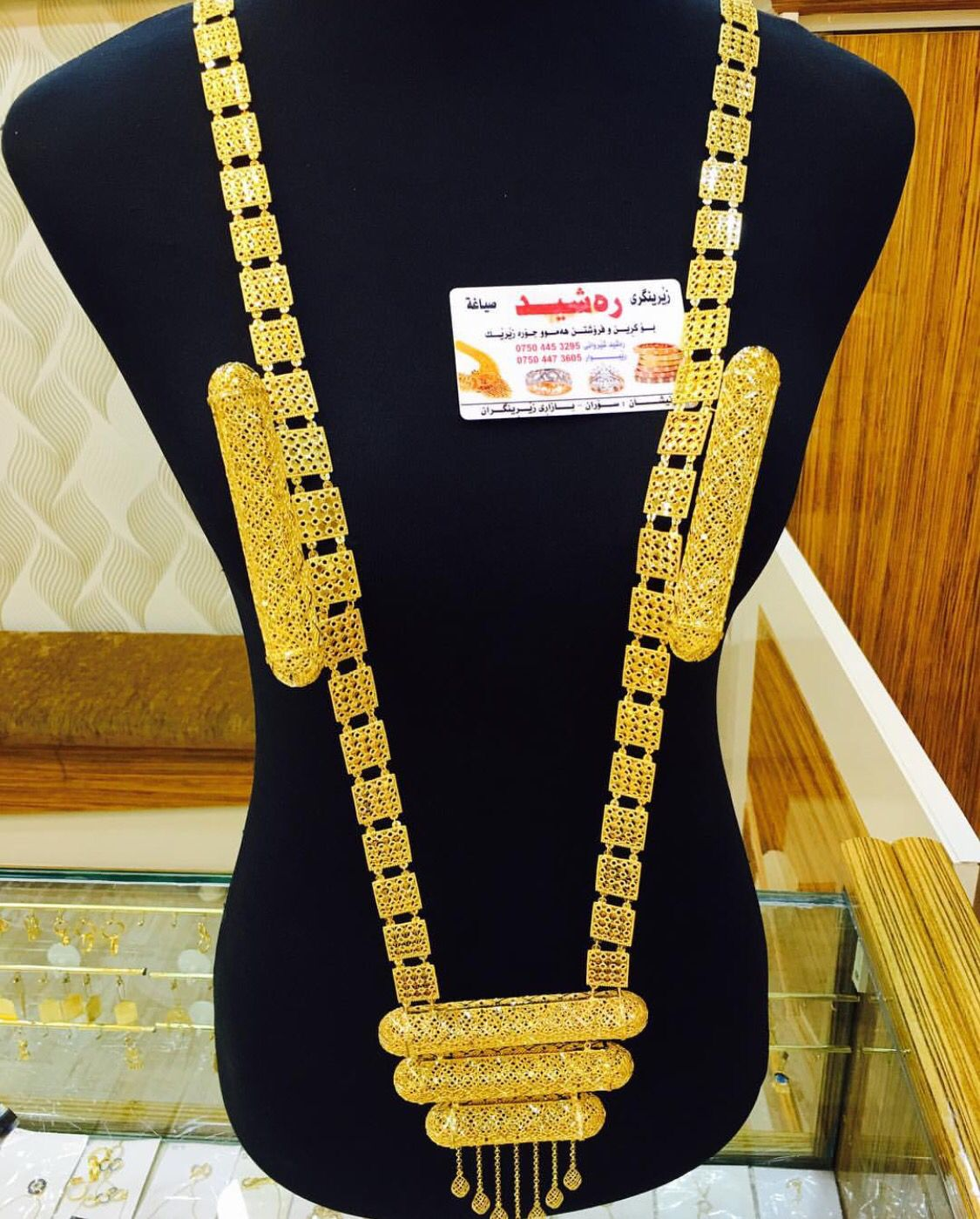 Kurdish Gold Zeri Kurdi Pinterest Kvrdistan Gold Jewelry Fashion Gold Earrings Designs Gold Jewelry Earrings