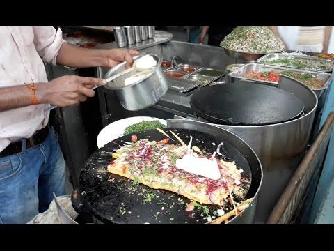 The king of sandwiches no eggs omelette besan pudla sandwich the king of sandwiches no eggs omelette besan pudla sandwich indian street food forumfinder Gallery