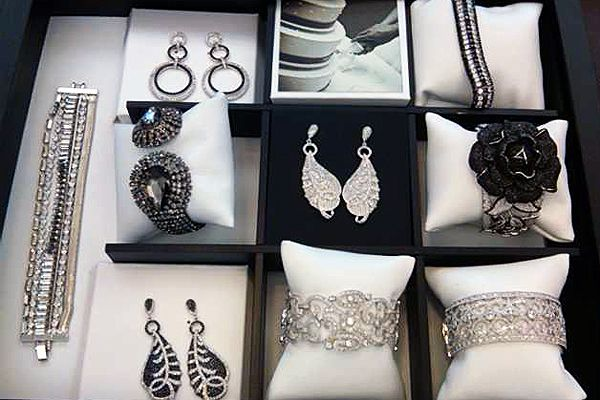 Sparkle Plenty Jewelry to Suit Your Style David tutera