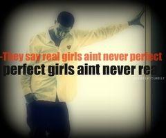 Drake quote. ♥