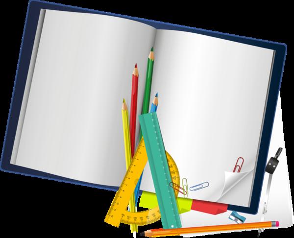 Картинки школьные принадлежности для презентаций