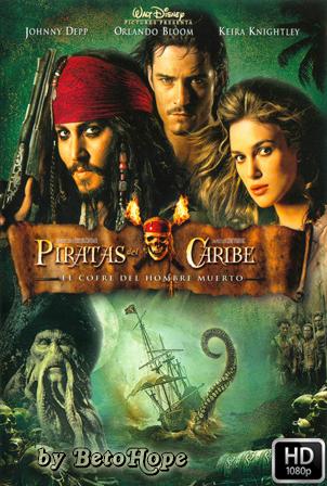Piratas Del Caribe 2 El Cofre Del Hombre Muerto 1080p Latino Ingles Mega Peliculas Por Piratas Del Caribe 2 Piratas Del Caribe Ver Piratas Del Caribe
