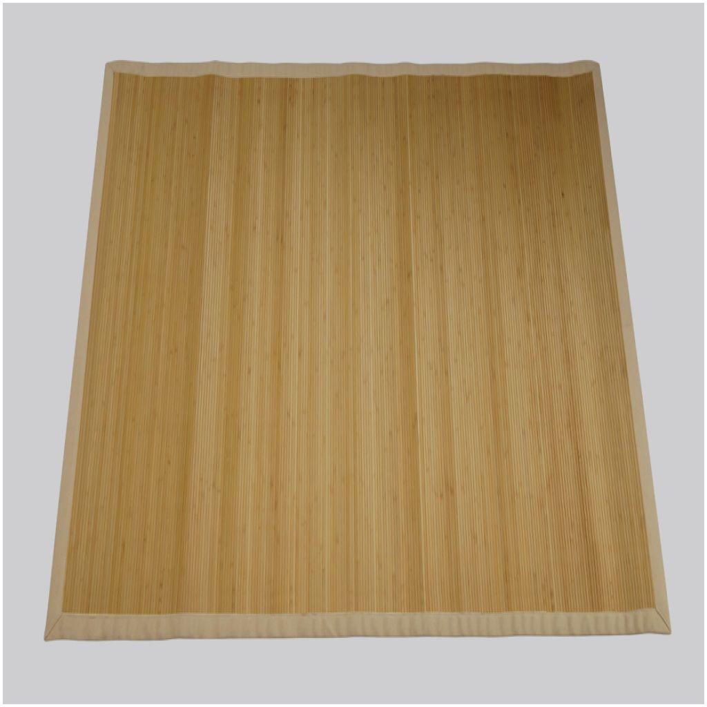 Sehr Schon Teppich Bambus Grau Teppich Bambus Grau Sehr Schon