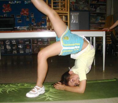 3 hardtoteach kids yoga poses  kids yoga poses yoga