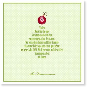 Schriftbaumchen Weihnachtskarten Geschaftliche Weihnachtsgrusse Weihnachtsgrusse Weihnachtskarten Weihnachtsgrusse Geschaftlich