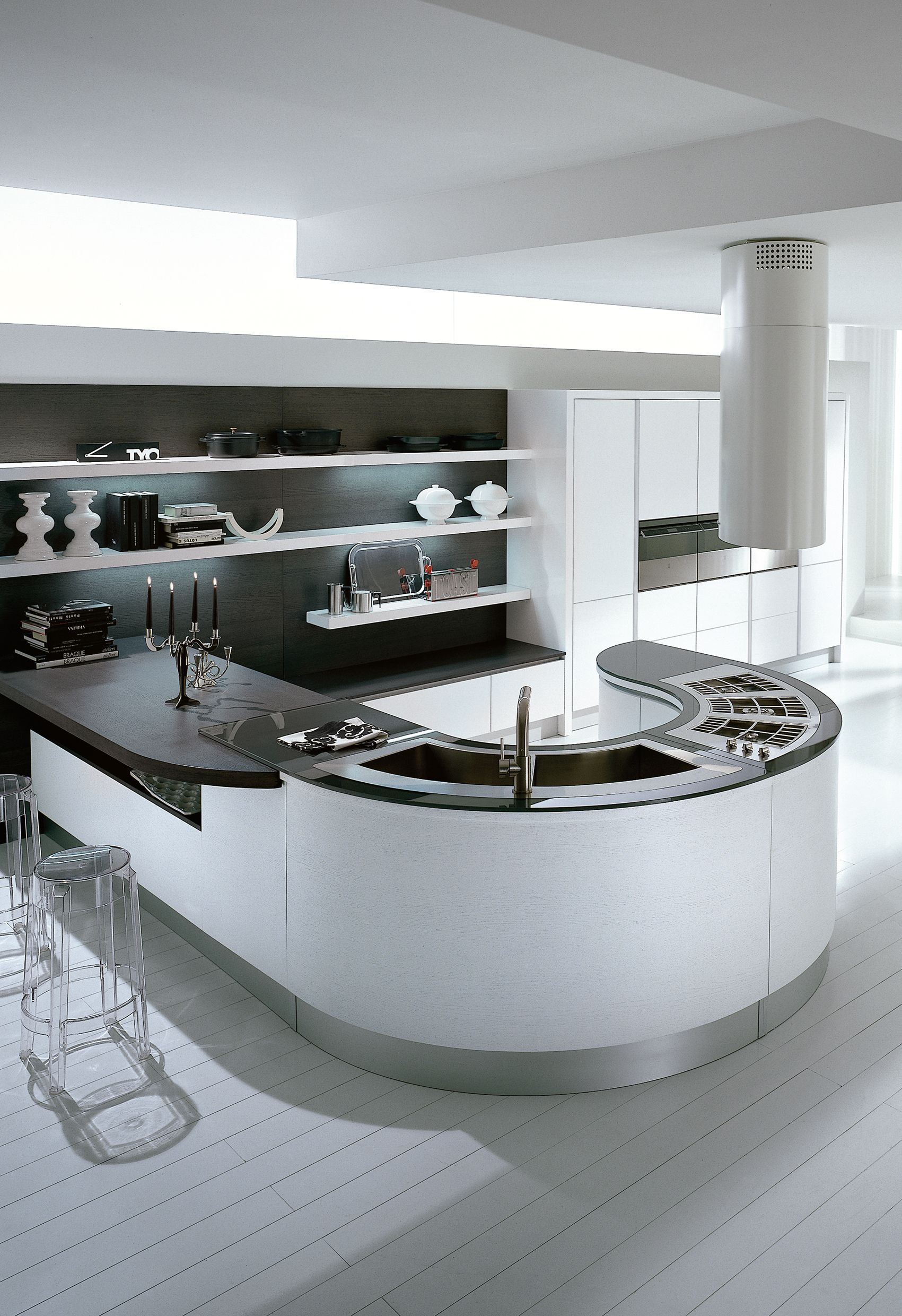 Integra kitchen design nyc things to wear pinterest