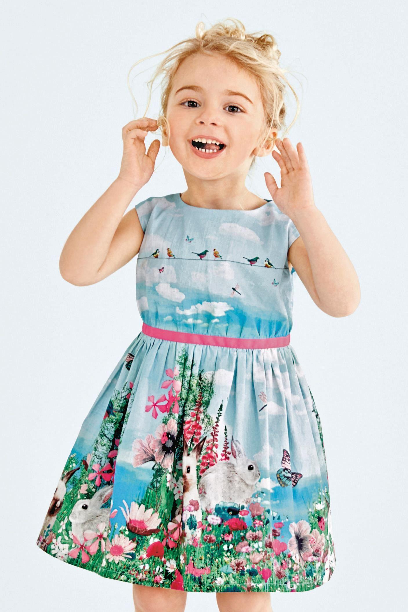 uk next kids | children\'s fashion (dresses) | Pinterest