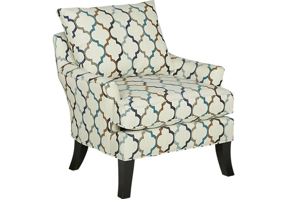 Ingenuity Oceanside Accent Chair .499.99. 32.5W X 34.5D X