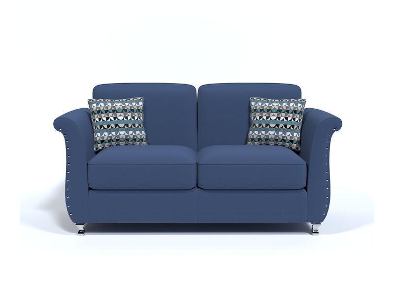 Spark 2 Seater Sofa Stylish Chairs Sofa Sofa Shop