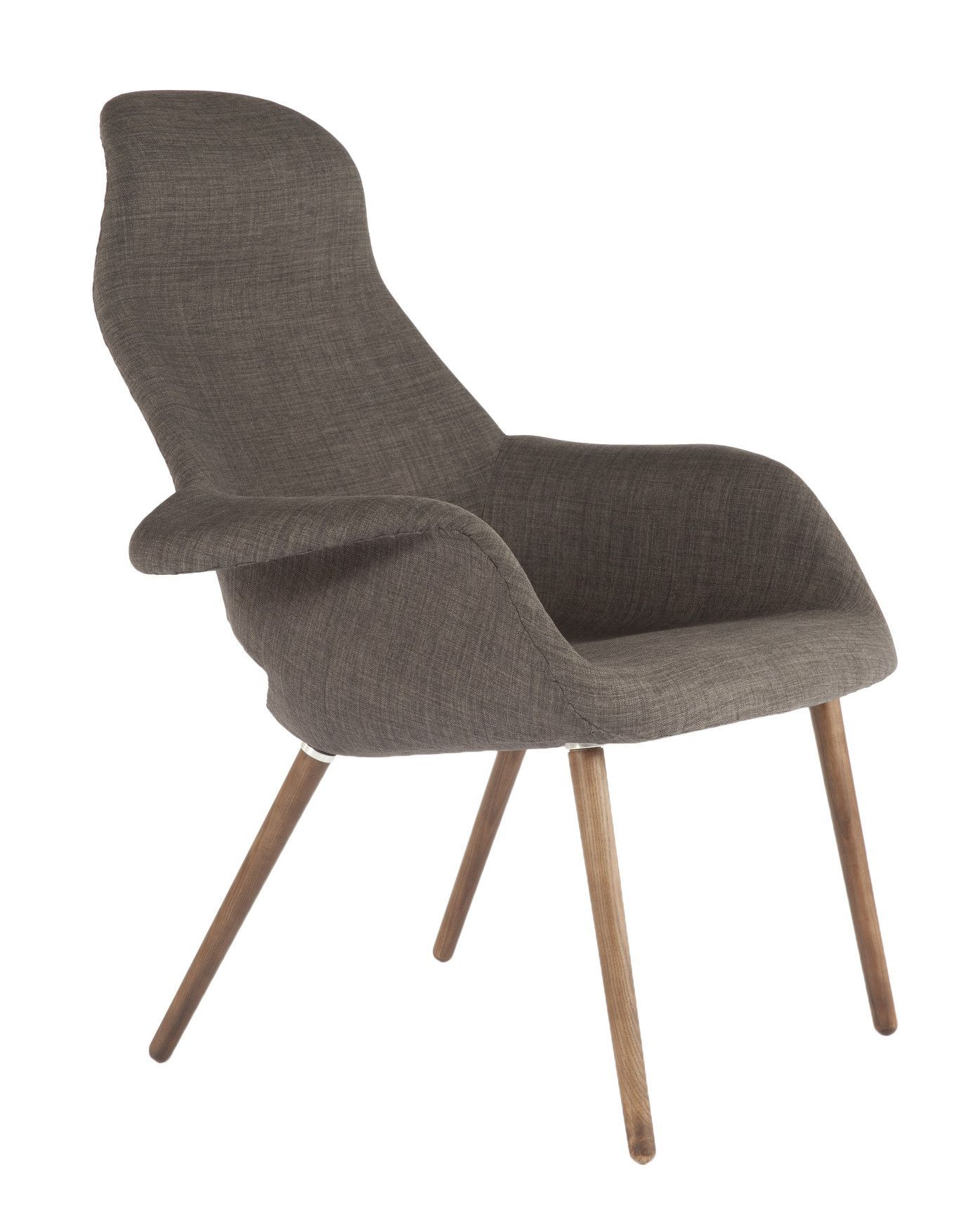 Designer Büromöbel Outlet Armchair Products Pinterest