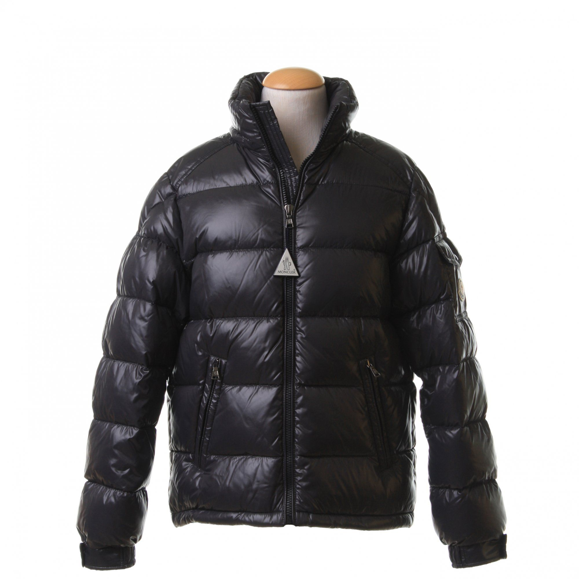 shopping on line moncler