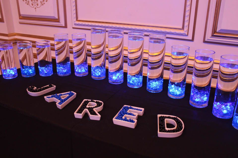 Candle Lighting Displays · Party & Event Decor | Custom ... on bar mitzvah and bat, candle lighting ceremony ideas, bar mitzvah cakes, bar mitzvah cards, bar mitzvah ceremony steps, bar mitzvah giveaways, bar mitzvah centerpieces, sweet 16 candle ideas, bar mitzvah graphics, bar mitzvah quotes, sweet sixteen candle ceremony holders ideas, bar mitzvah favor gifts, pinterest lighting ideas, led light centerpiece ideas, creative bat mitzvah theme ideas, bar mitzvah themes, christening candle centerpieces ideas, light-up centerpiece ideas, shabbat candle lighting ideas, bat mitzvah party theme ideas,