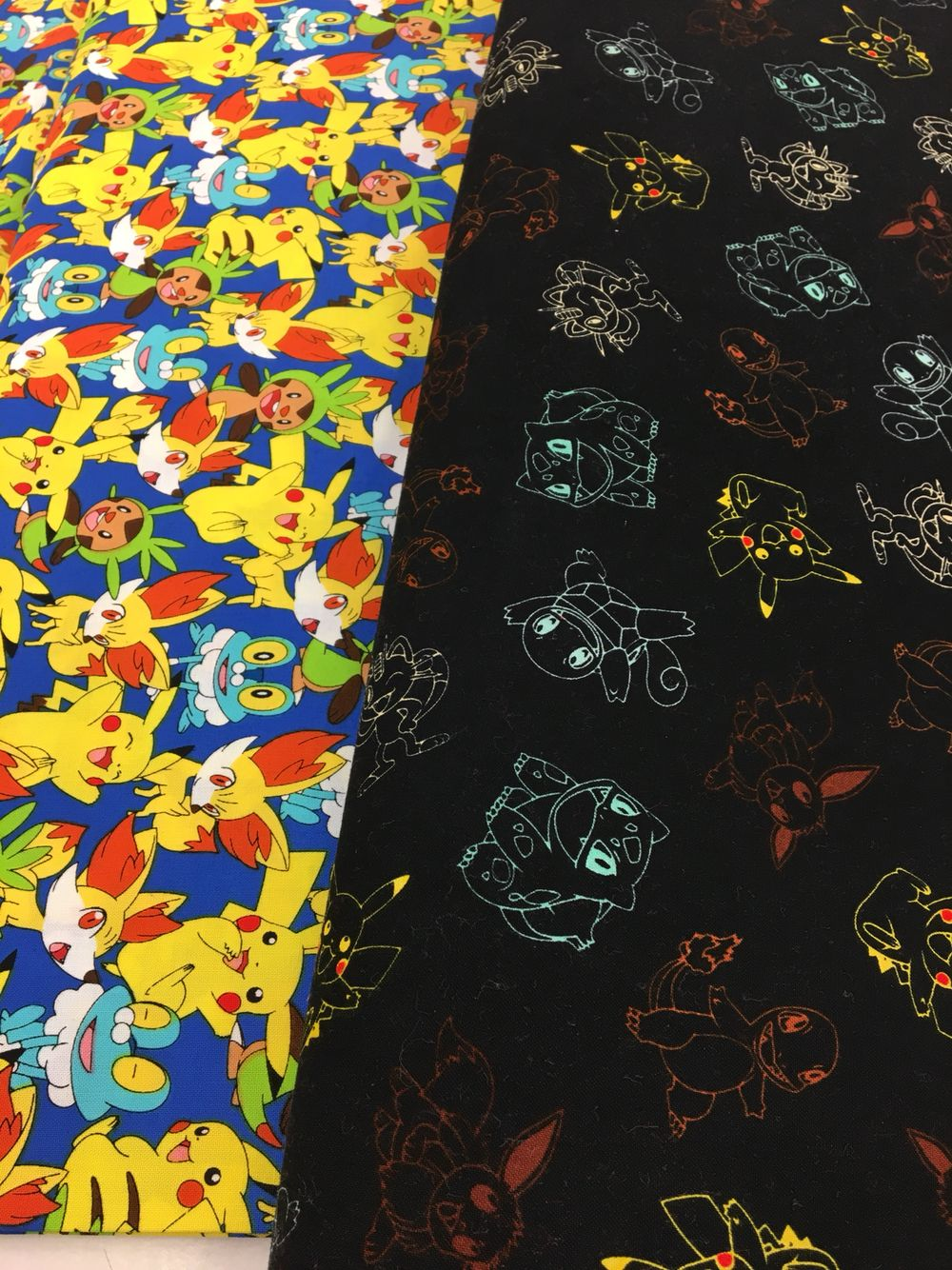 Pokmon weighted blankets weighted blankets pinterest blanket pokmon weighted blankets nvjuhfo Image collections