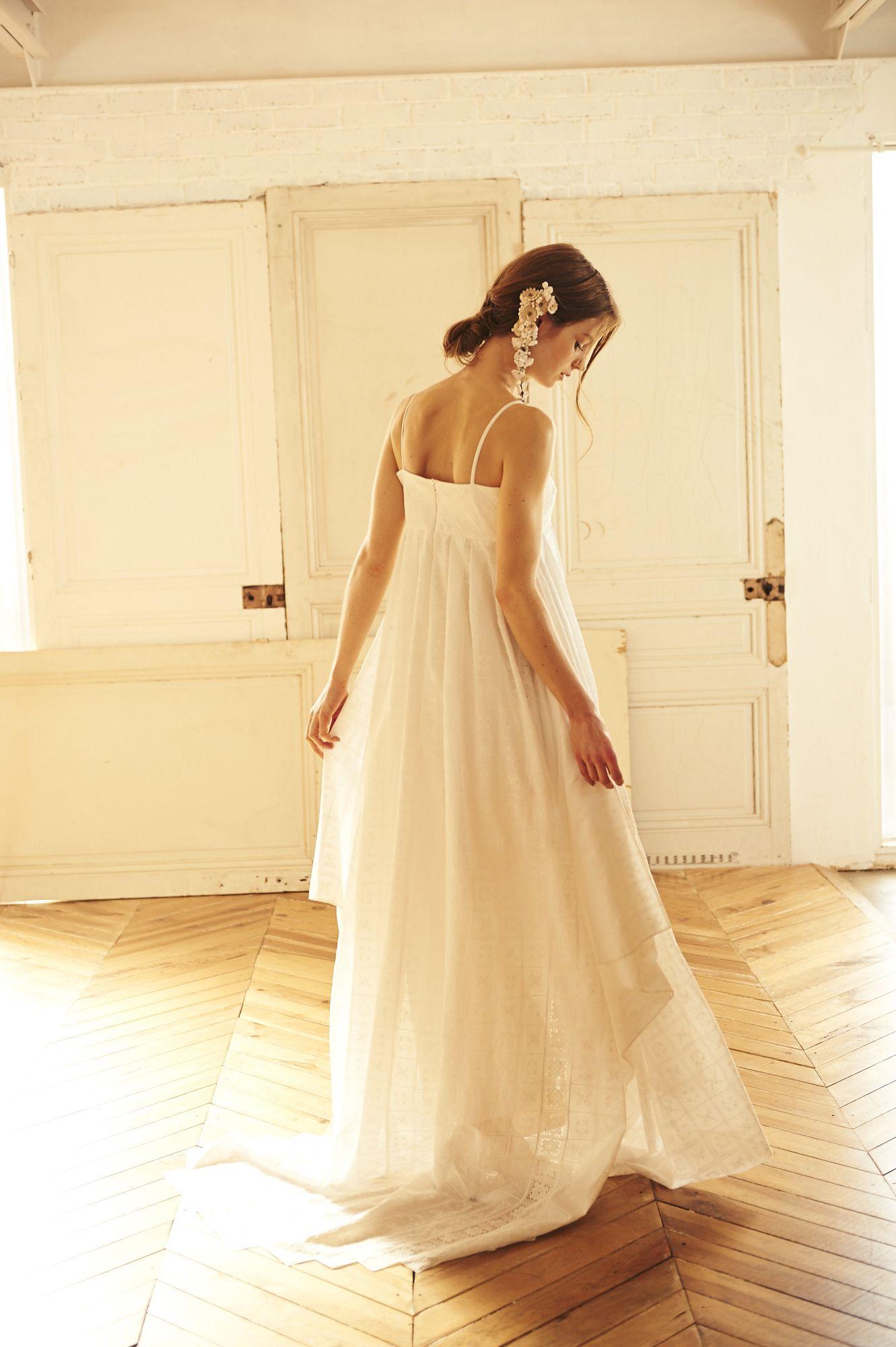 B011WW372 Wedding salon Cli\'O mariage www.cliomariage.com | Bridal ...