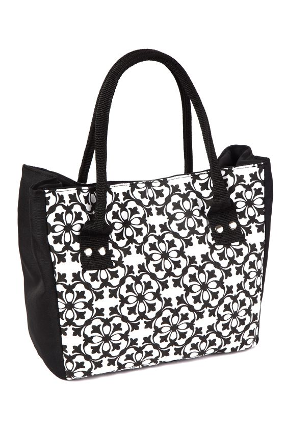 A Stunning Range Of Insulated Lunch Bags Designed For Working Women Bpa Pvc And