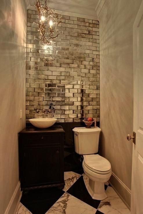 Bathroom Decor Joondalup Bathroom Ideas For Disabled | Bathroom ...