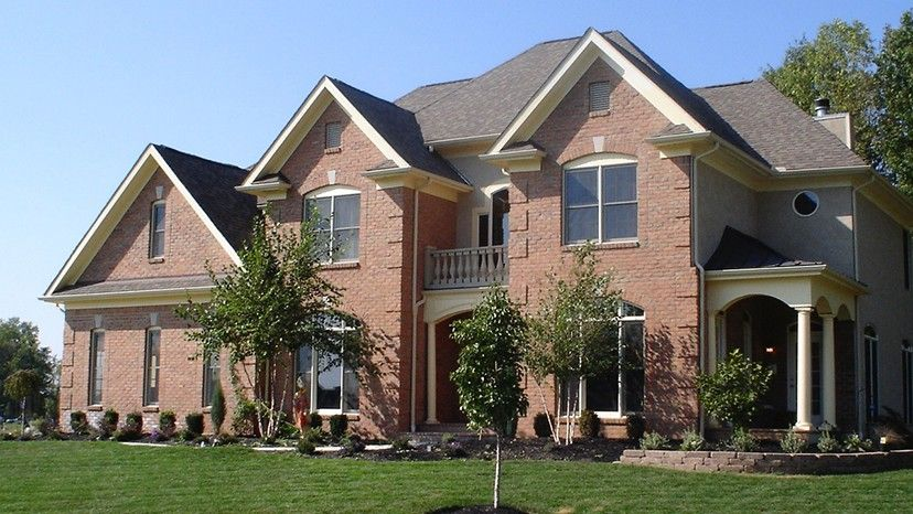 Beautiful Home Plan HOMEPW10670   3262 Square Foot, 4 Bedroom 3 Bathroom New American  Home With Home Design Ideas