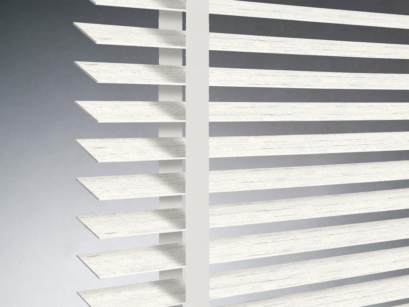 Page Fbtitle Wood Blinds Blinds Horizontal Blinds